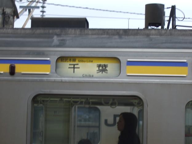 001-018