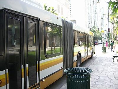 Photos: bus3
