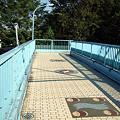 Photos: [School Days]鮮血の歩道橋_1