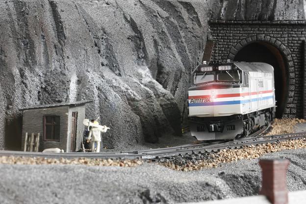Amtrak_01