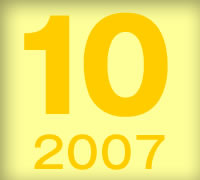 2007_10