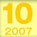 Photos: 2007_10