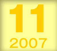 2007_11