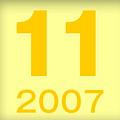 Photos: 2007_11