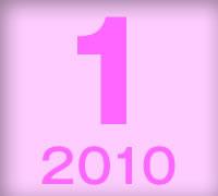 2010_01