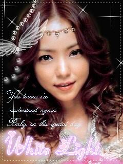 安室奈美恵 (108)