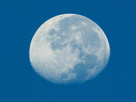 お月様 IMGP53748_R
