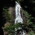 Photos: 神洞滝 2011.7.22-2