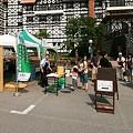 Photos: 121 朝市 by ホテルグリーンプラザ軽井沢