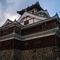 Photos: ドッコイセ
