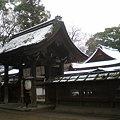 Photos: 河合神社