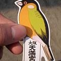 Photos: ウソぴょーん