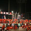 写真: 朝霞なるこ遊和会_彩夏祭2008_19