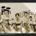 写真: 踊るBAKA!TOKYO_川崎大師厄除けよさこい_20