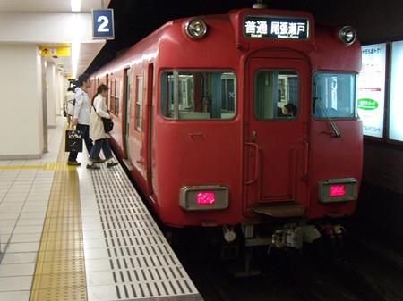 6651F+6652F@栄町