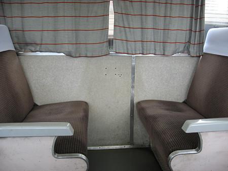 7025Fボックスシート