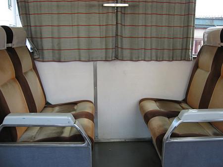 7011Fボックスシート