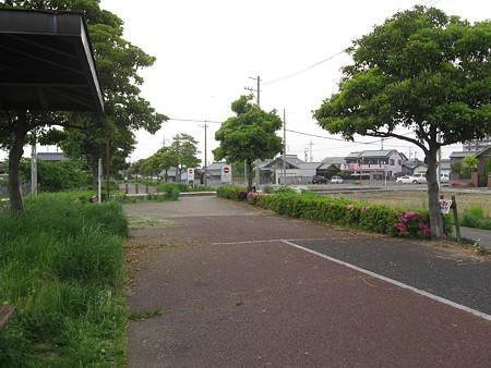 名古屋上水道