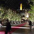 写真: 恵比寿ガーデンプレイス05