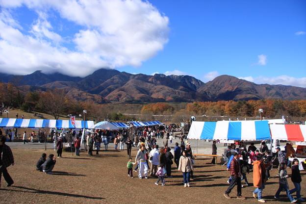 10-11-23_武川米まつり_0004