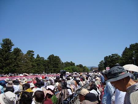 2008年葵祭01