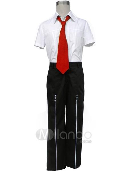 Starry☆Sky 学園制服 コスプレ衣装