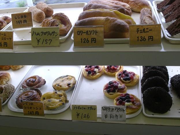 足立製パン2011.05 (2)