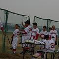 Photos: IMGP2410