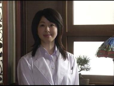 堀内敬子の画像 p1_13