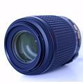 Photos: camera lens