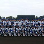 高岡法科大学硬式野球部