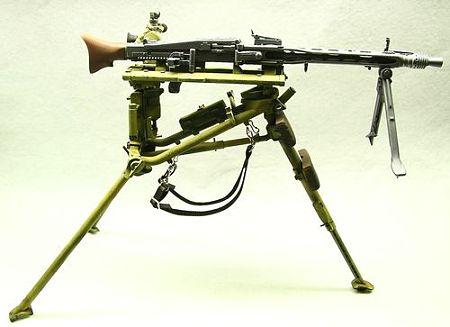 MG42 (18)