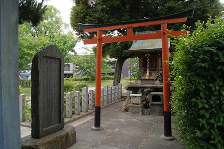 DSC00483 鵺神社その1