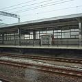 Photos: 小田原駅