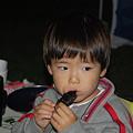 Photos: 菅平062