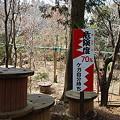 Photos: 有野実苑25