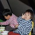 Photos: 有野実苑19