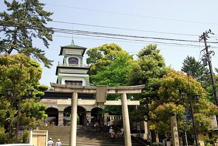080505_尾山神社