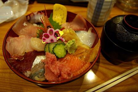 080505_海鮮丼