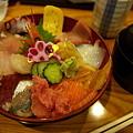 写真: 080505_海鮮丼