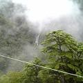 Photos: 霧も又良し