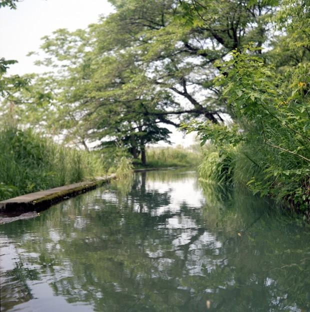 写真: 201205-05-010PZ