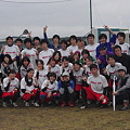 新人戦2011