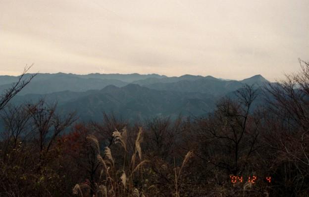 07武甲山間八州004