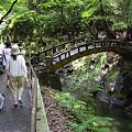 Photos: 天の岩戸神社