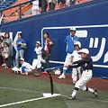Photos: スタジアム2