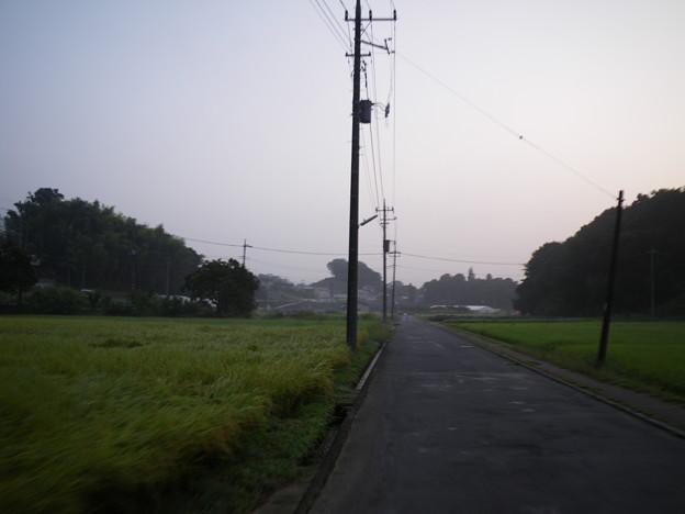 080917 kurokawa-yato