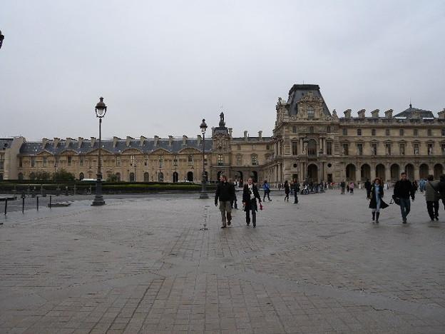 paris_318