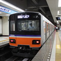 Photos: 東武東上線 50090系51094F