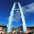 Photos: 龍神大吊橋-1